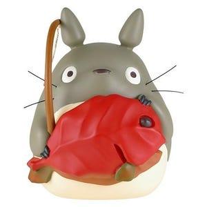 "Good Luck Fishing Totoro  ""My Neighbor Totoro"", Benelic"