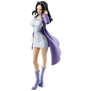 """Nico Robin """"One Piece: Stampede"""", Ichiban Figure"""