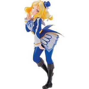 "Ohara Mari ""Lovelive! Sunshine!!"", Bandai Ichiban Figure"