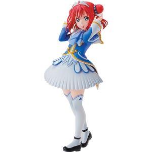 """Kurosawa Ruby """"Lovelive! Sunshine!!"""", Bandai Ichiban Figure"""