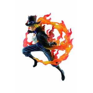 "Sabo (PROFESSIONALS) ""One Piece"", Bandai Ichiban Figure"
