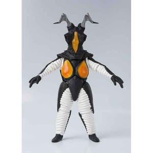 "Zetton ""Ultraman"", Bandai S.H.Figuarts"
