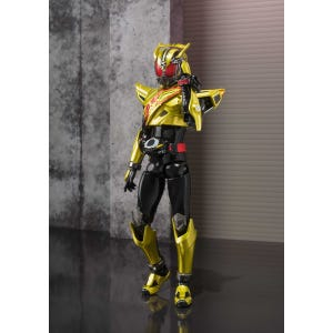"Gold Drive ""Kamen Rider Drive"", Bandai S.H.Figuarts"