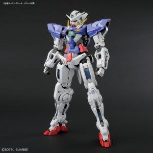 "Gundam Exia ""Gundam 00"", Bandai PG"