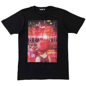 T-shirt Z/WING L
