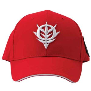Red Cap (Zeon)