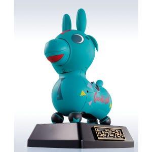 """Miracle Henkei Hatsune Miku/Rody"""" Hatsune Miku"""", Bandai Chogokin"""