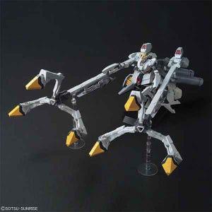"#218 Narrative Gundam A-Packs ""Gundam NT"", Bandai HGUC 1/144"