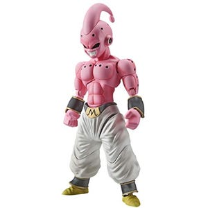 "Kid Buu ""Dragon Ball Z"" (New PKG Version), Bandai Figure-rise Standard"