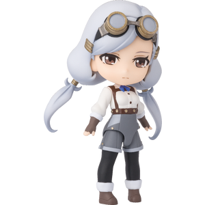 "Kate ""The Kotobuki Squadron in The Wilderness"", Bandai Figuarts Mini"