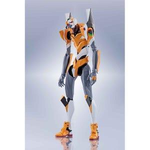 "EVANGELION PROTO TYPE-00/PROTO TYPE-00 -Evangelion: New Theatrical Edition- ""Evangelion"", Bandai Robot Spirits"