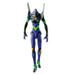"""EVA-01 Test Type (Evangelion: 3.0+1.0) """"Evangelion"""", Bandai Ichiban Figure"""