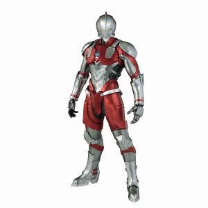 "Ultraman ""Ultraman"", Bandai Ichiban Figure"