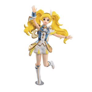 """Emily Stuart (THE IDOLM@STER MILLIONLIVE!) """"THE IDOLM@STER MILLIONLIVE!"""" Bandai Ichiban Figure"""