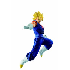 "Super Vegetto (Dokkan Battle) ""Dragon Ball"", Bandai Ichiban Figure"
