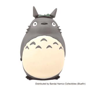 "KM-73 Big Totoro 3D Puzzle ""My Neighbor Totoro"", Ensky Puzzle"