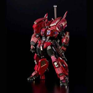 """#03 - Shattered Glass Drift """"Transformers"""", Flame Toys Kuro Kara Kuri"""