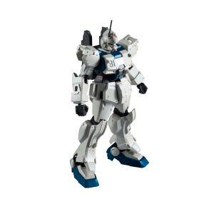 "RX-79[G]Ez-8 Gundam Ez-8 ""Mobile Suit Gundam: The 08th MS Team"", Bandai Gundam Universe"