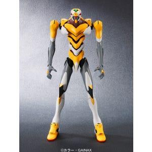 "#02 EVA-00 Prototype ""Rebuild of Evangelion"", Bandai HG Evangelion"