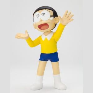 "Nobita Nobi -Scene Edition- ""Doraemon"", Bandai Tamashii Nations Figuarts ZERO"