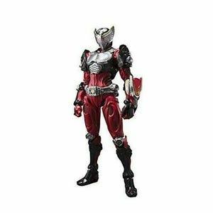 """Masked Rider Ryuki """"Masked Rider Ryuki"""", Bandai S.I.C"""
