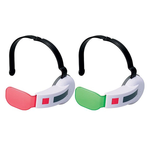 "Dragon Ball Z Scouter (No Sound Ver.) ""Dragon Ball Z"", Bandai Role-Play"