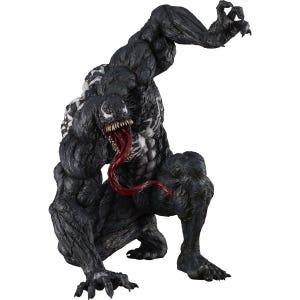 "Venom ""Marvel Comics"", SEN-TI-NEL Sofbinal"