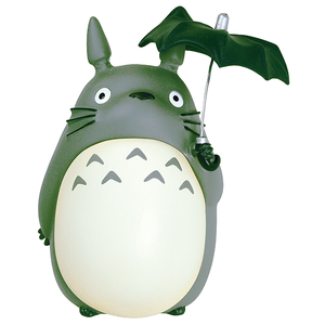 "Totoro Coin Bank (Large), ""My Neighbor Totoro"", Benelic"