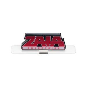 "Zaia ""Kamen Rider"", Bandai Logo Display"