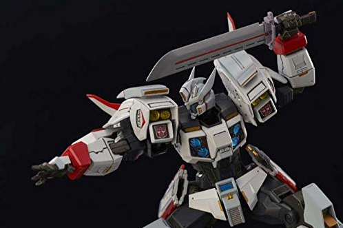 Pre-Orders Open on Transformers Furai Model Kits