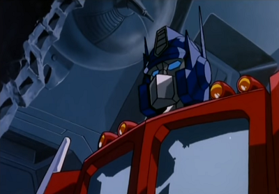 Top 10 Autobots in Transformers