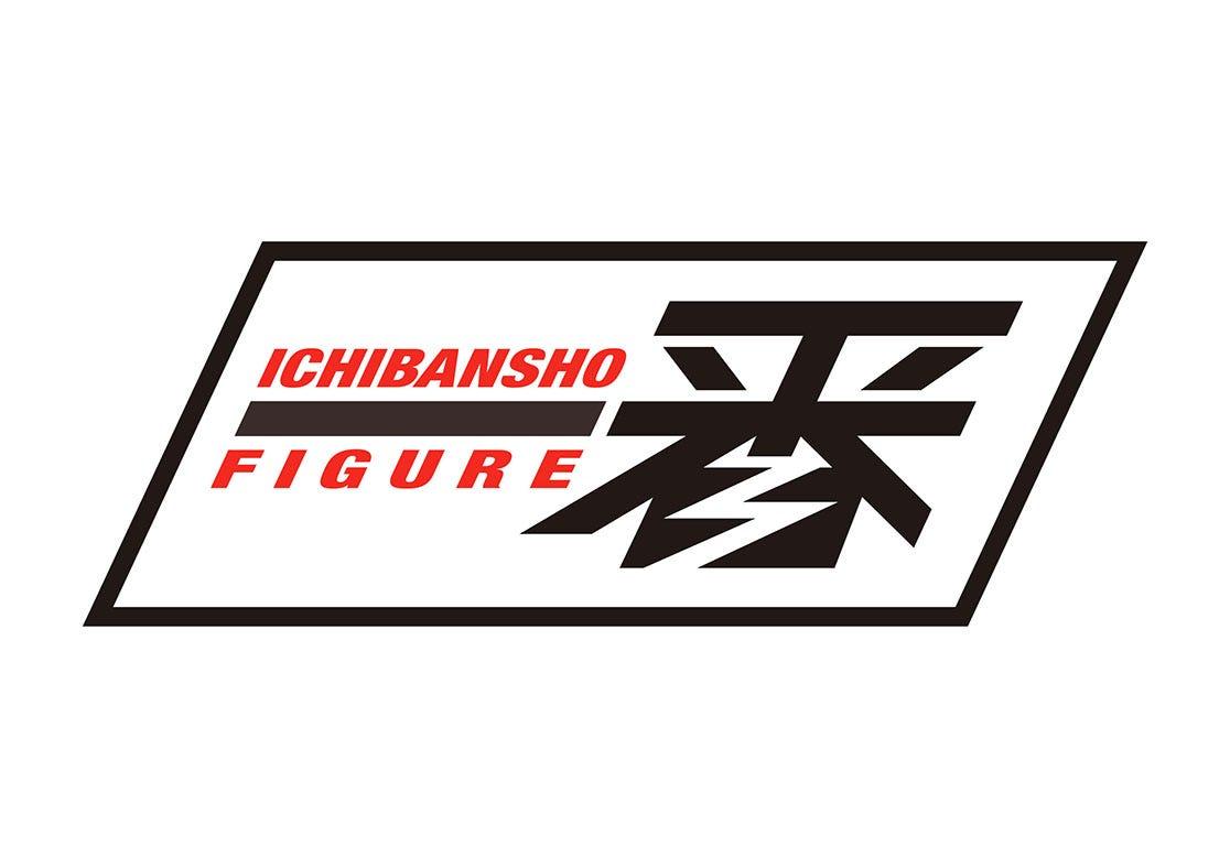 Product Spotlight: Ichibansho Figures