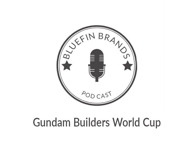 GBWC Podcast