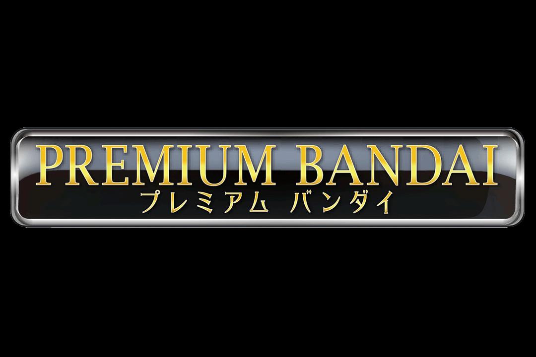 Bandai Hobby and Tamashii items are coming to Premium Bandai US!