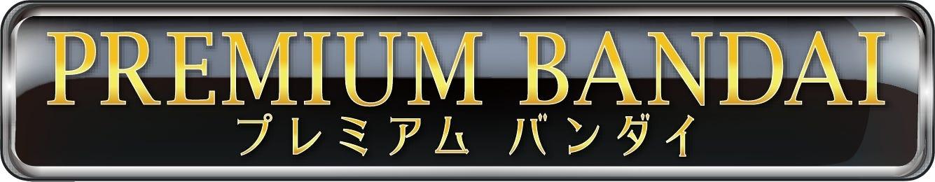 S.H. Figuarts Zamasu is a Premium Bandai USA Exclusive