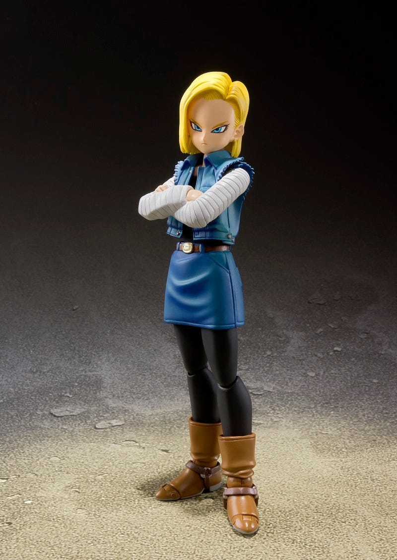 Android_18_2_.jpg