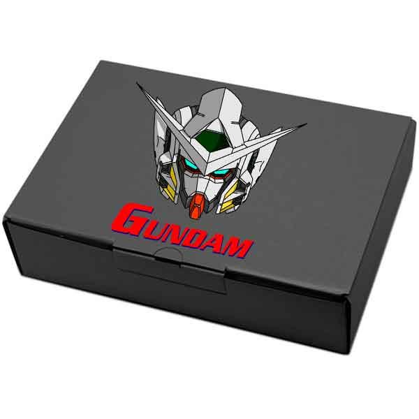 Gundam Mystery Box