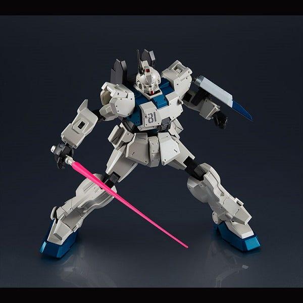 Gundam Universe RX-79