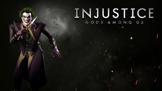 Insurgency Joker