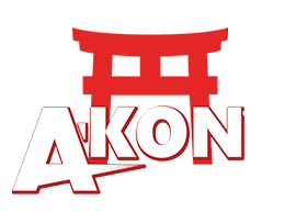 A-Kon 2018