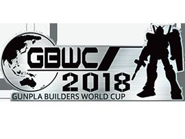 GBWC 2018