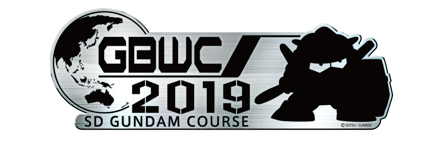 GBWC Course